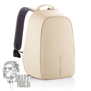 Bobby Hero Spring backpack XD-design Khaki (Рюкзак Бобби Хиро Спринг хаки P705.766)